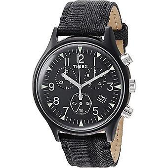 Timex Horloge Man Ref. TW2R68700VQ