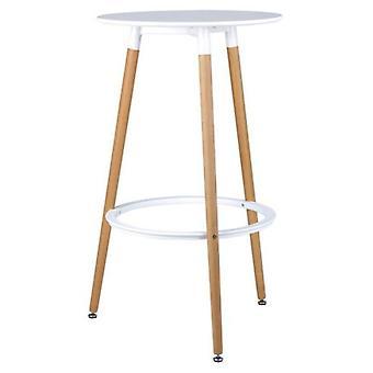 ウェリンダルメサアルタテオ60(家具、テーブル、高テーブル)