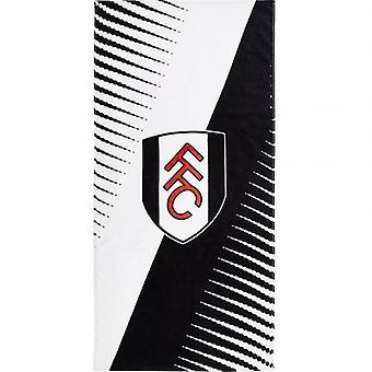Fulham handduk