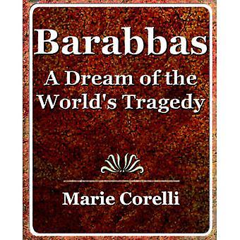 Barabbas von Corelli & Marie