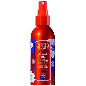 Phyto Phytoplage Capillary Oil High Protection 100 ml