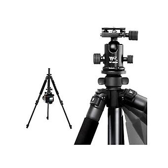 Professional Ball Head Tripod Digital Camera 173cm