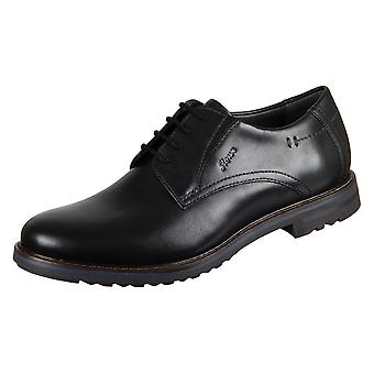 Sioux Dionigo 35480 universal all year men shoes