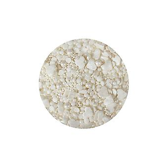 Lilla cupcakes Romance mix-100g