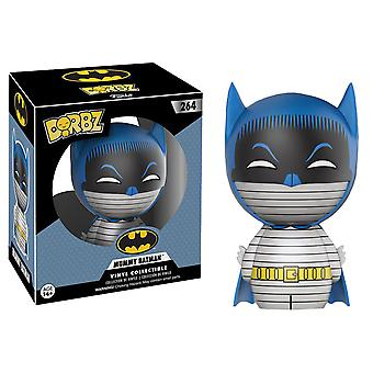Batman Mummy Batman USA Eksklusivdorbz