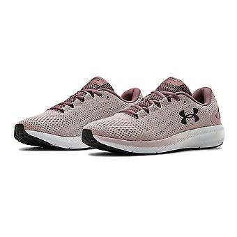 Under Armour Charged Pursuit 2 Women's Running Shoes - SS20