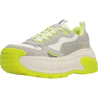Coolway Sport / Rex Kleur Yel Sneakers