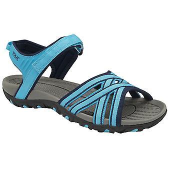 Gola Womens/Ladies Safed Walking Sandals