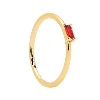 PD Paola Ring AN01-150-10 - AISHA