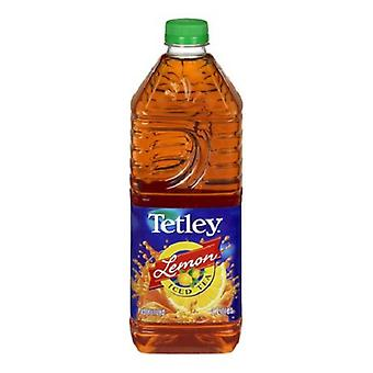 Fruite Tetley Lemon Iced Tea-( 2 Lt X 1 Bottles )