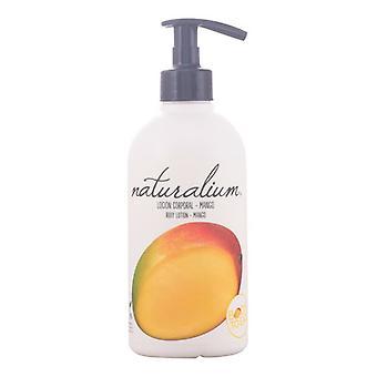 Body Lotion Mango Naturalium (369 ml)