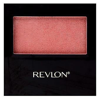 Allık Revlon 84061