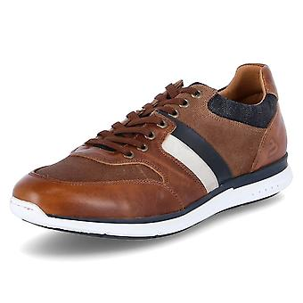 Bullboxer 630K20080ACGNV universal all year men shoes