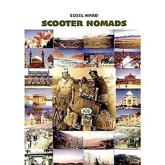 Scooter Nomads by Ward & Edsel F.