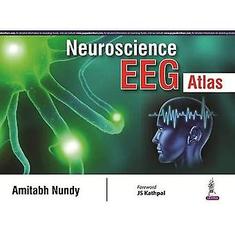 Neuroscience EEG Atlas