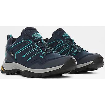 North Face Women's Hedgehog Fastpack Il WP - Urban Navy
