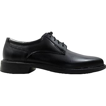 Bostonian Wendell Black 25815 Men's