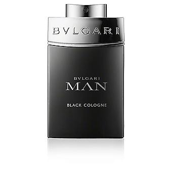 Bvlgari - Black Cologne - Eau De Toilette - 60ML
