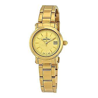 Mathey-Tissot Clock Donna Ref. D31186MPDI