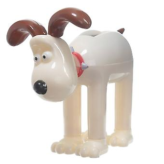 Licenseret Gromit Solar Pal