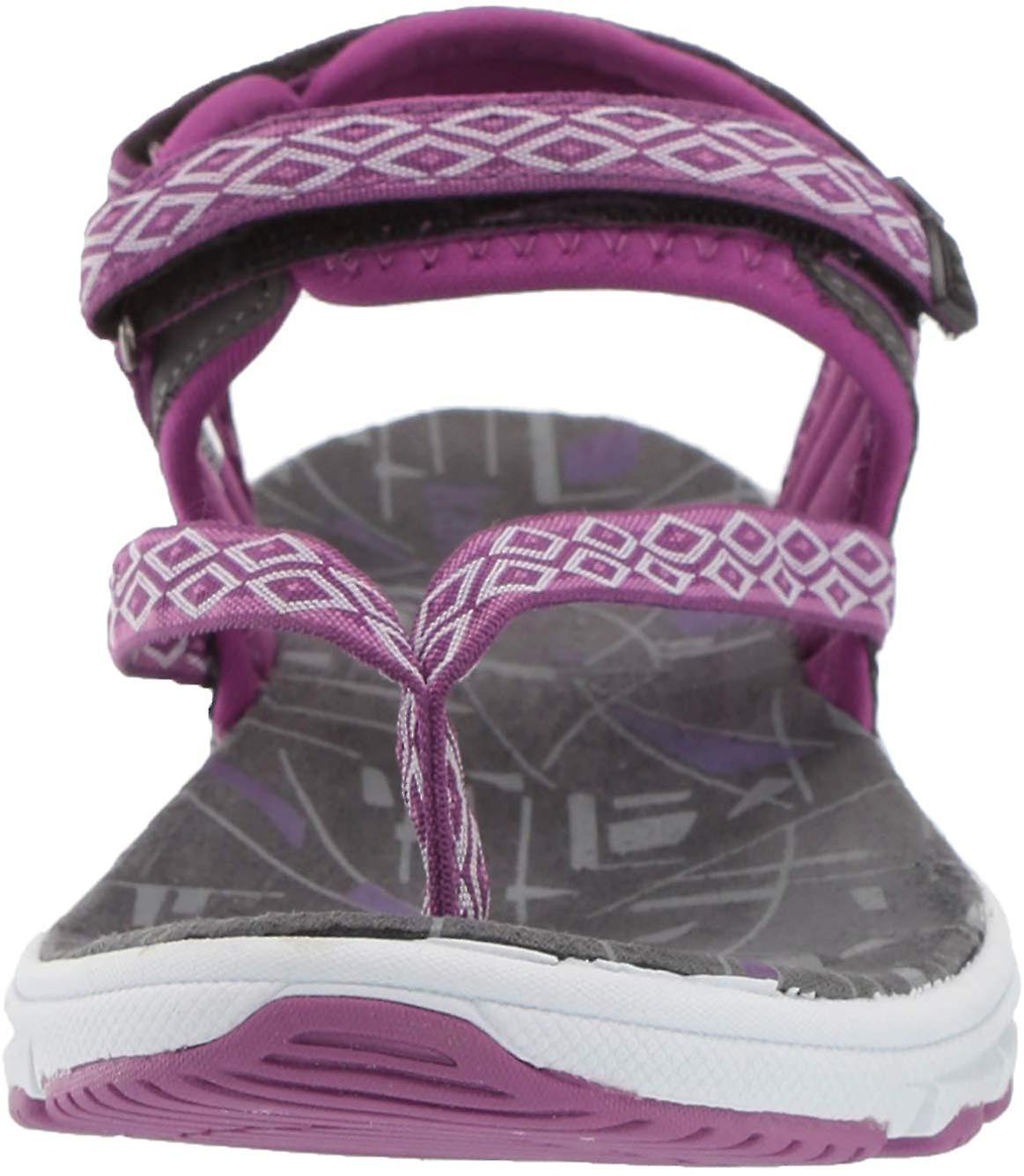 Kamik Women's Tampa Sport Sandal