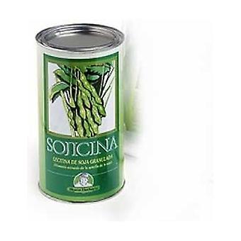 Sojicine (Soy Lecithin) 500 g