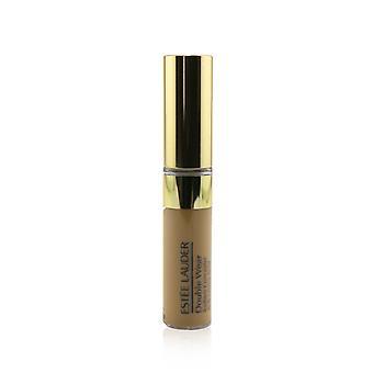 Double wear radiant concealer # 3 n medium (neutral) 245538 10ml/0.34oz