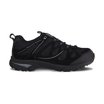 Karrimor قمة السيدات المشي أحذية