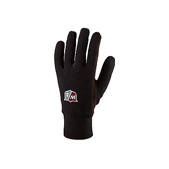 Wilson Winter Golf Glove Mens