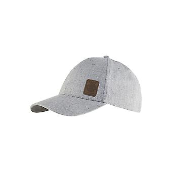 Blaklader cap adjustable size 20532870 - mens