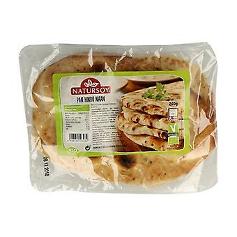 Hindu Naan bread 240 g
