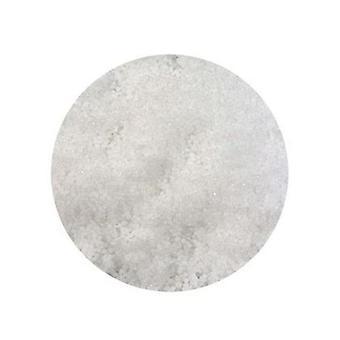 1Kg Caustic Soda Micropearl Bags Sodium Hydroxide Hydrate Naoh Pearl