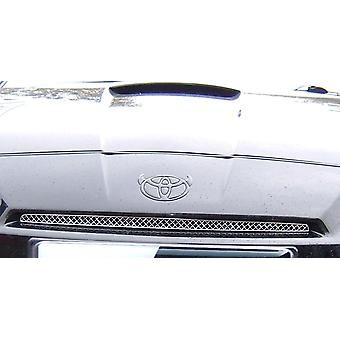 Toyota Celica Gen 7 - Top Grille (2000 to 2005)