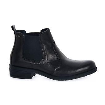 IGI&CO Gilda 61585 universal all year women shoes