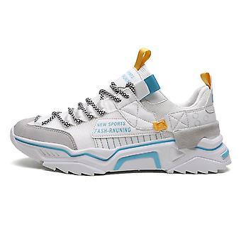 Mickcara men's Sneakers 7718yvs