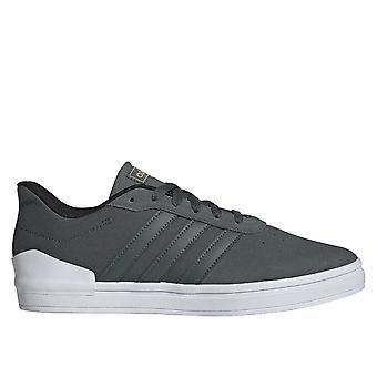 Adidas Heawin EE9718 καθολική όλο το χρόνο ανδρικά παπούτσια