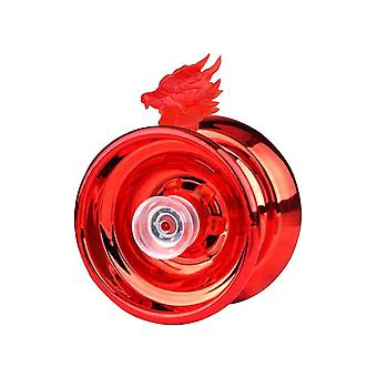 Responsive High-Speed-Magic Yoyo mit Spinning String /