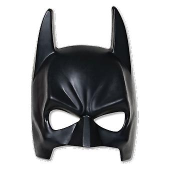 Adult Batman masca super-erou Fancy Dress costum accesoriu