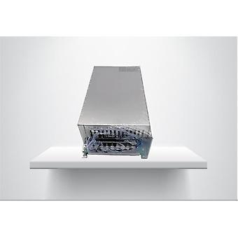 0-12v/15v/24v/36v/48v/55v60v/72v/80v/90v/100v/110v Justerbar 1000w Bytte strømforsyning for Led 1000w 110/220v Ac Til Dc Smps
