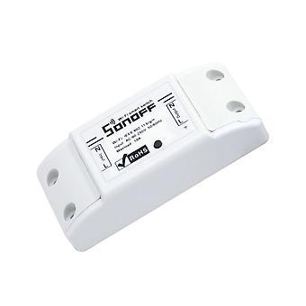 Wifi / kaukosäädin / langaton valoteho älykäs kytkin toimii Alexan kanssa