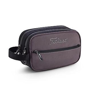 Sac de golf portable, homme's sac à main