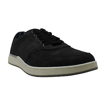 Madden Mens Paesto Low Top Lace Up Fashion Sneakers