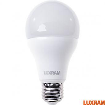 A60 E27 20w Led Bulb