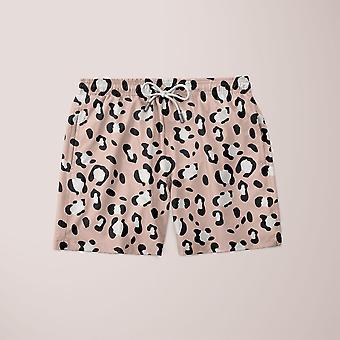 Rogann shorts