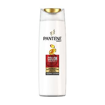 Color protect shampoo 360 ml