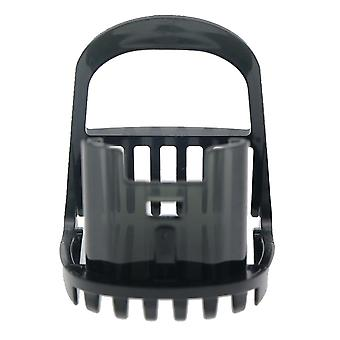 Trimmer Shaver Beard Comb