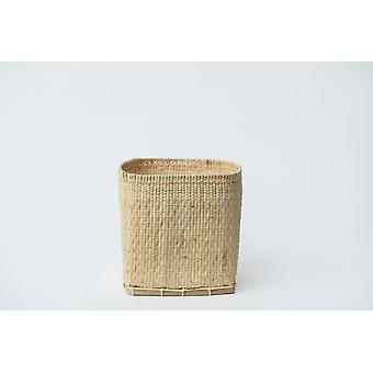 Bidayuh Storage Basket | Mix