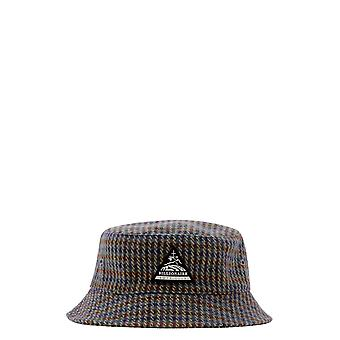 Billionaire B20457heather Men's Multicolor Polyester Hat