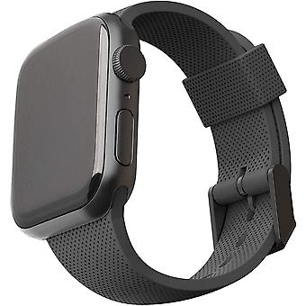 URBAN ARMOR GEAR Compatible with Apple Watch Band 38/40mm, iWatch Series 6/5/4/3/2/1 & Watch SE