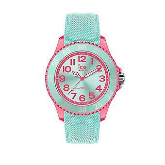 Ice Watch - Wristwatch - Kids - ICE cartoon - Butterfly - Small - 3H - 017731